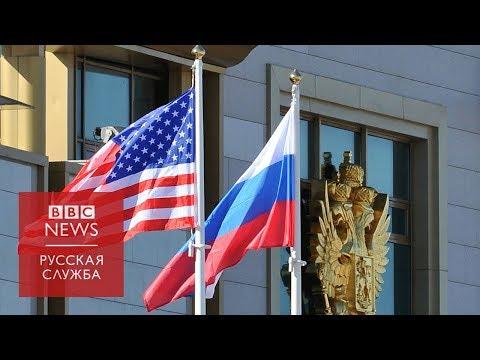 Россию ждут новые