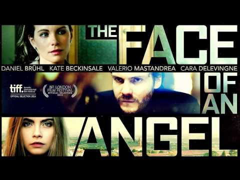 The Face of an Angel Soundtrack (OST) - Cafe Eduardo