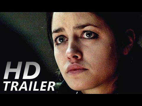 DIE SÜSSE GIER | Trailer [HD]