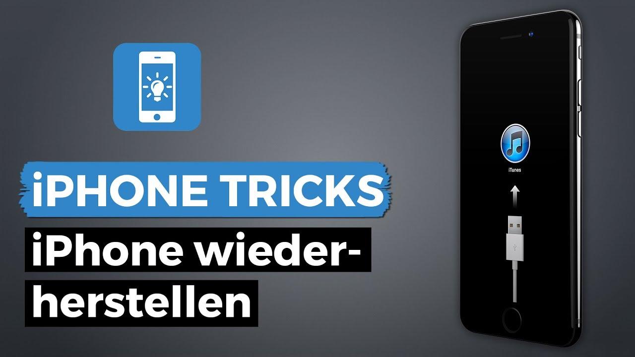 Neues Iphone Se Mit Itunes Verbinden