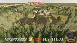 "[""farming simulator"", ""farm sim"", ""farming simulator gameplay"", ""mods"", ""farming simulator mods"", ""fs mods"", ""mod"", ""farming simulator map"", ""english map"", ""farming simulator 19"", ""farming simulator 19 gameplay"", ""farming simulator 2019"", ""fs19 gameplay"", ""fs19"", ""landwirtschafts simulator 19 gameplay"", ""landwirtschafts simulator"", ""fs19 mods"", ""farming simulator 19 mod"", ""traktor"", ""tractor"", ""lets play farming simulator 19"", ""fly thru"", ""4k"", ""4x"", ""map review"", ""Sadków"", ""Epidemic Sound"", ""Pawelk20""]"