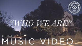 A.W. (fka Allison Weiss) - Who We Are (Official Video)