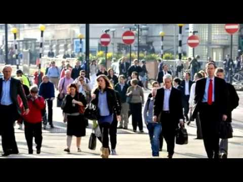 Travelling to work 'is work', European court rules