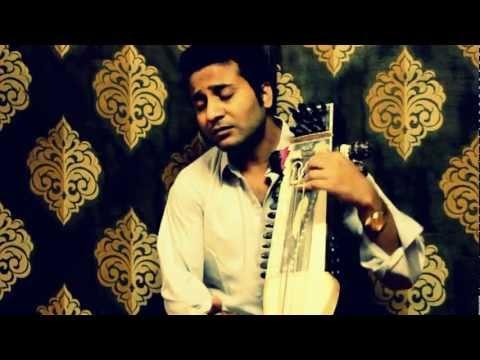 Raag Hindol - Sabir Khan - Raag & Ritu (Samved Project)