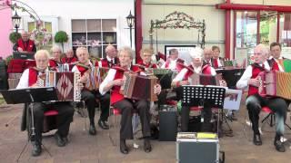 Twentse Harmonica Club - Ik zoek een meisje