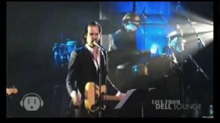 Nick Cave & The Bad Seeds - Dig Lazarus Dig! (PlugAwardsPro)