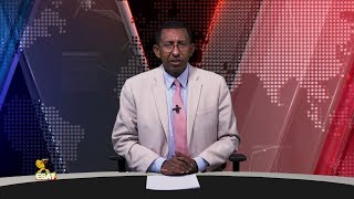 ESAT DC Daily News Sat 20 Oct 2018