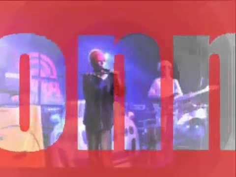 TOCKY bentley rhythm ace   bentleys gonna sort you out   remix 2010 wmv youtube original1