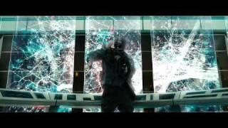 Terminator Salvation TV Spot 47