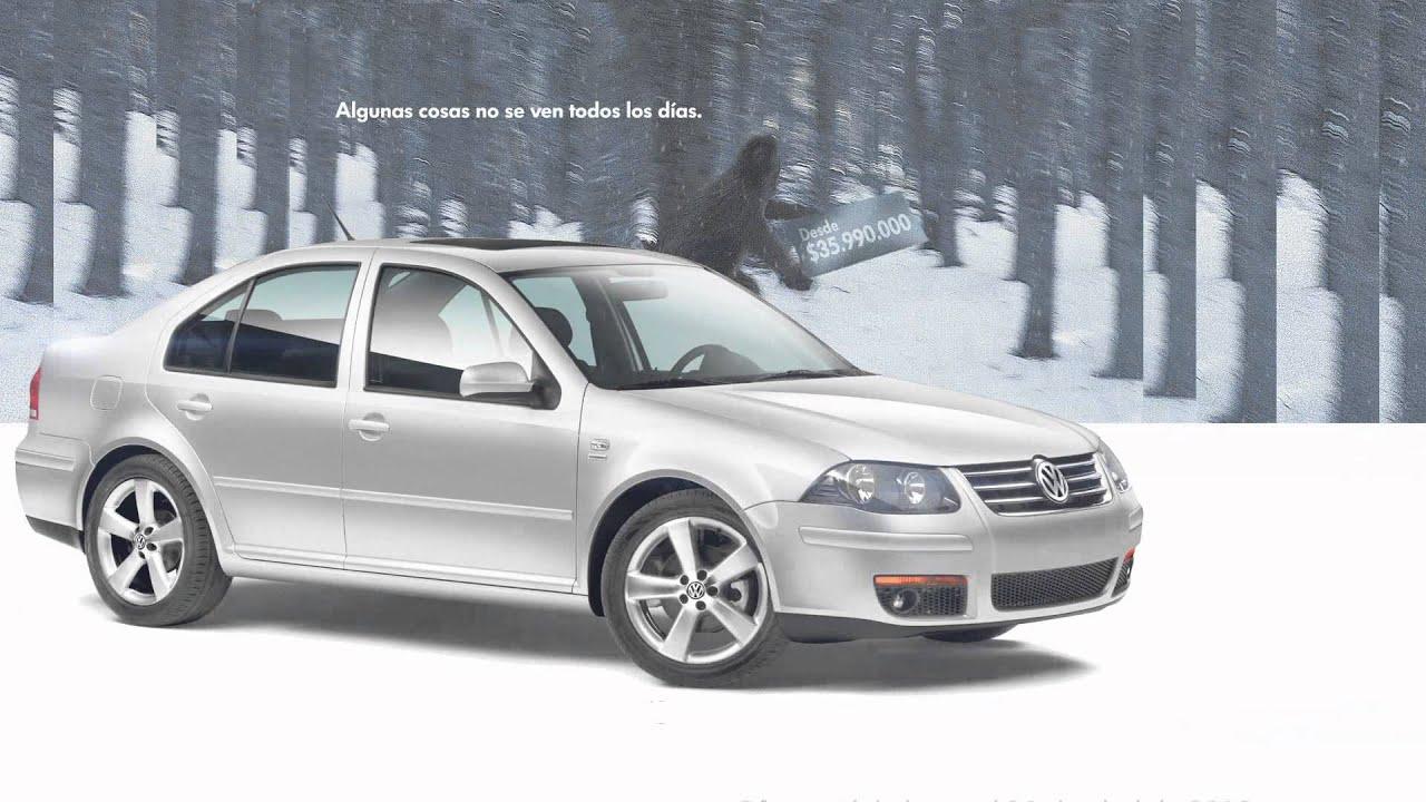 Volkswagen Jetta - YouTube