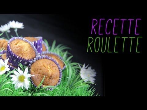 Recette : Mini cakes aux quetsches !