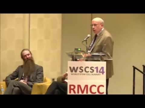 WSCS 2014: REGENERATIVE MEDICINE: A NEW ERA OF DISCOVERY AND INNOVATION