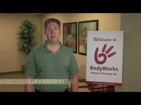 Body Works: Physical Therapy