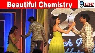 Karan Johar के Party में Jhanvi Kapoor और Ishan Khatter की दिखी जबरदस्त Chemistry | Next9Life