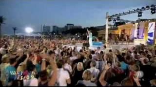 Ballermann Hits 2009 - Pretty Belinda - Das Schlauchboot - Tobee & Chris Andrews
