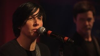TEXAS - For Everything (LIVE) Le Grand Studio RTL