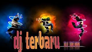 Gambar cover LAGU DJ DEON TERBARU (PARTY 2018 ENAK BANGET) //MUSIK DJ REMIX TERBARU  2018