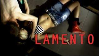 Lamento (Drama in voller Länge, kompletter Film auf Deutsch, ganzer Film) 😢😨