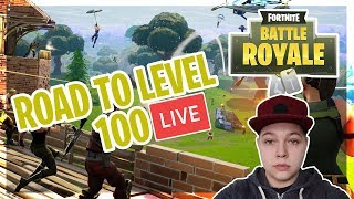 FORTNITE BATTLE ROYALE! 6 WINS! DUFFYGAMES DOESN'T GIVE AWAY VBUCKS!