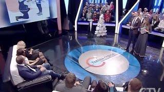 видео » 2015 » January » 28 - Новости образования России, Украины, Белоруссии