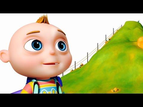 TooToo Boy - Meditation Episode | Cartoon Animation For Children | Comedy Show For Kids
