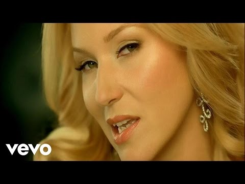 Jewel - Stronger Woman