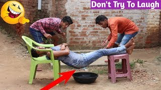 Must Watch New Funny Fails 😂😂 Comedy People Doing Stupid Things Videos 2019 || Found2fun || F2F