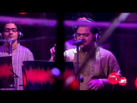 Shantanu Moitra: Coke Studio @ MTV Season 2