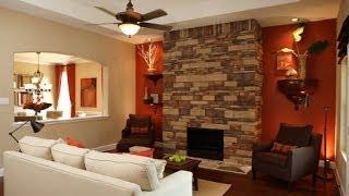 Aprende a Decorar tu Casa Elegante, Armonizada y Funcional GRATIS!
