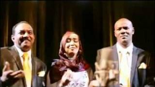 MTN Mazazik (Ring Back Tune) - MTN Sudan خدمة مزازيـــــك