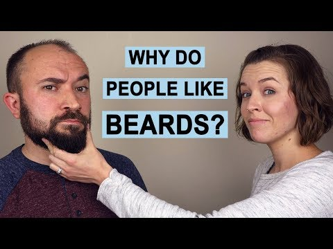 The Do's & Dont's of Lining Up Your Beard | Jaw Line is Key!!! from YouTube · Duration:  7 minutes 20 seconds
