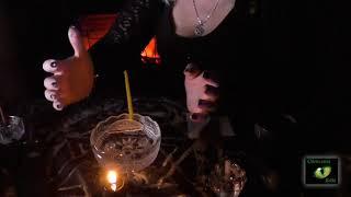 Ритуал Онлайн Сжигаем жиры Избавляемся от целюлита