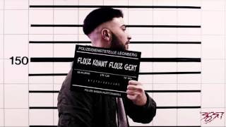 Nimo - Lass Knospen regnen (feat. Soufian)