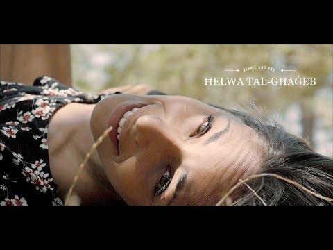 Helwa tal Ghageb