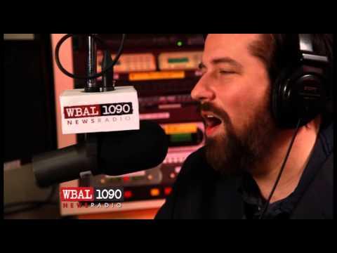 WBAL NewsRadio 1090 - C4 and Derek Hunter