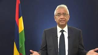 Le Premier ministre annonce des subventions sur les prix de certaines denrées de base pendant 6 moi