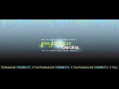 Feybelouz Beats - TraumTänzer [NEW]