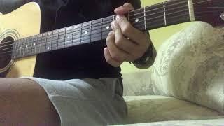 Carry on / falling down - xxxtentacion / nohidea tutorial