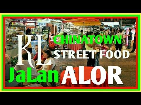 china-town-jalan-alor-kuala-lumpur-||-malaysia