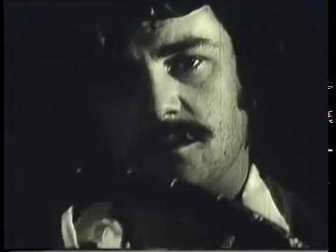 Thundercrack! (Curt McDowell, 1975)