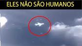 O TAMPA DA BOLA APK FUTEBOL AO VIVO PELO CELULAR - YouTube 7b8a11e9fc4bb