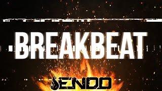 zetta danger zone breakbeat