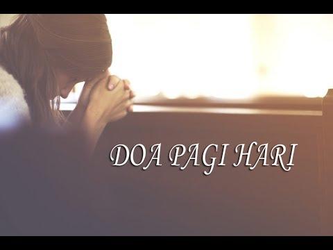 Doa Di Pagi Hari Youtube