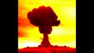 Atomic Summer Trailer