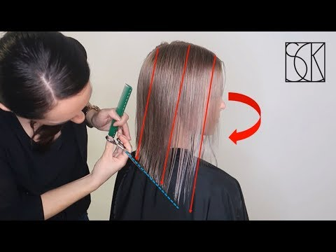 bob/lob---long-bob-haircut---tutorial-by-sanja-karasman