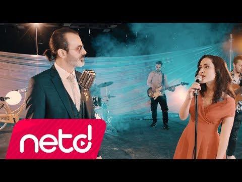 Atınç Çakmak feat. Esra Kurt - Söyle Sevgilim