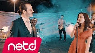 Atınç feat. Esra - Söyle Sevgilim