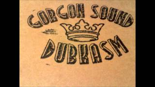 Gorgon Sound - Find Jah Way