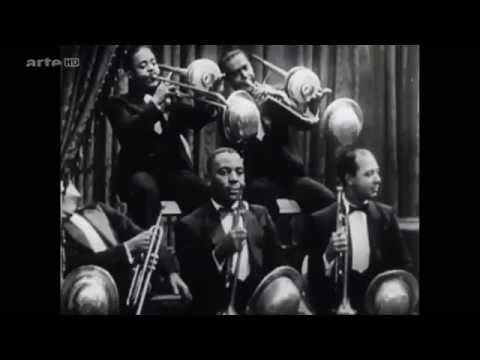 Un supplément d'âme - Billie Holiday (ARTE)