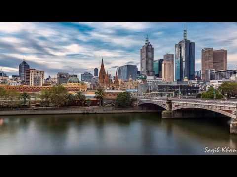 tourist visa to australia from china